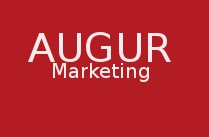 Augur Marketing