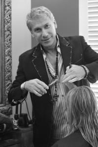 Salon Daniel, great styles since 1991.