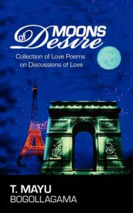 Moons_of_Desire_Cover.                                             Real Estate
