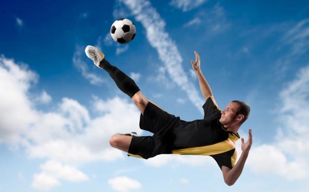Soccer Team Marketing Augur Stadium International Futbol