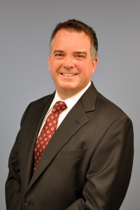 Scott Taylor, Attorney - SmolenPlevy