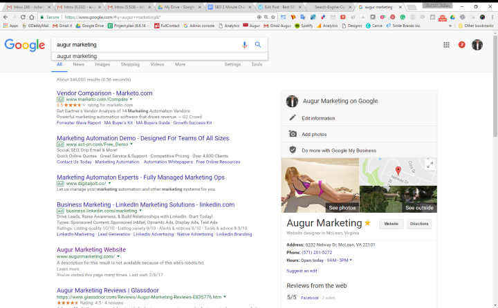 augur-marketing-google-search-google-chrome-3_1_2017-10_34_19-am