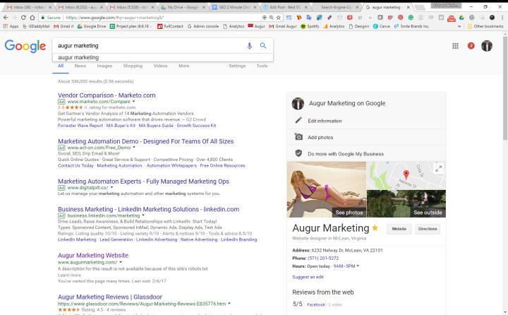 augur-marketing-google-search-google-chrome-3_1_2017-10_34_19-am