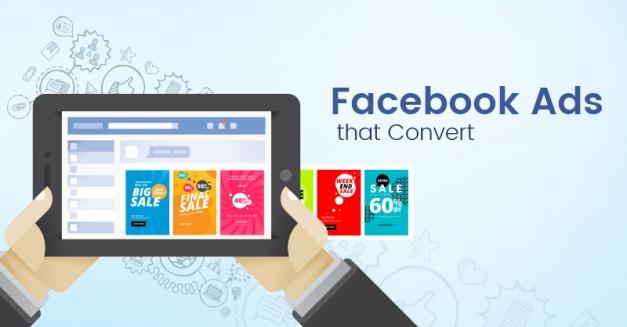 Facebook-Ads-that-Convert